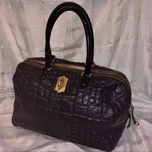 Dolce & Gabbana  - Miss Marylou Bag